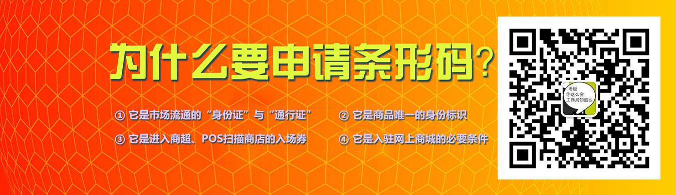橡塑板生产厂家推荐